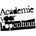 Academie voor Popcultuur