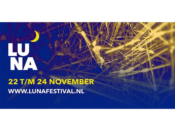 Luna Festival 2018