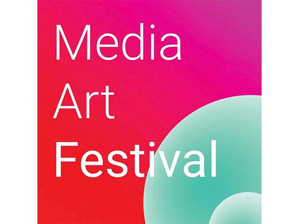 Media Art Festival 2018